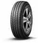 Легкогрузовая шина Nexen Roadian CT8 195/60 R16C 99/97 T