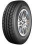 Легкогрузовая шина Petlas Full Power PT825 Plus 215/65 R16C 109/107 R