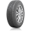 Toyo Open Country U/T 225/60 R18 100H
