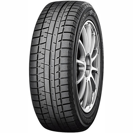 Легковая шина Yokohama Ice Guard Studless IG50 195/55 R15 85Q