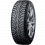 Yokohama Ice Guard Stud IG35 205/55 R16 94T