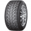 Yokohama Ice Guard Stud IG55 235/45 R18 98T